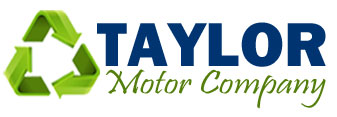 Taylor Motor Company Metal Recycling & Towing