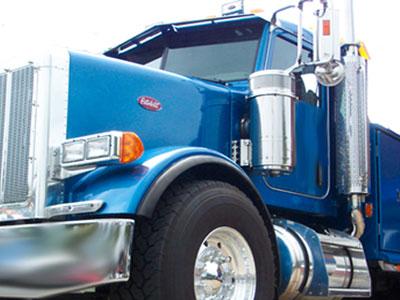 Towing & Wrecker Service Cumberland VA